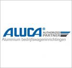 Un nuovo marchio tra i prodotti Swissvan!